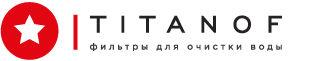 Блог компании TITANOF