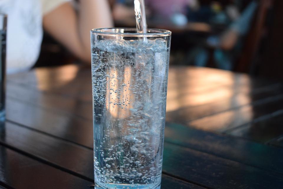 Вода, очищенная от лишних примесей — наипервейшая потребность для здорового человека